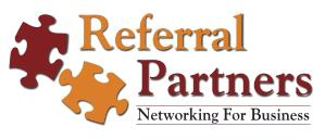 referral partners logo small