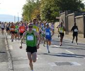Charleville-start 2013