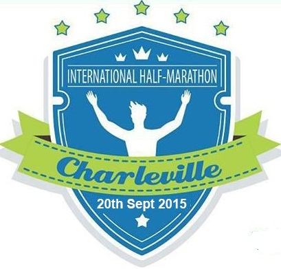 charlevillehalf-2015 edit