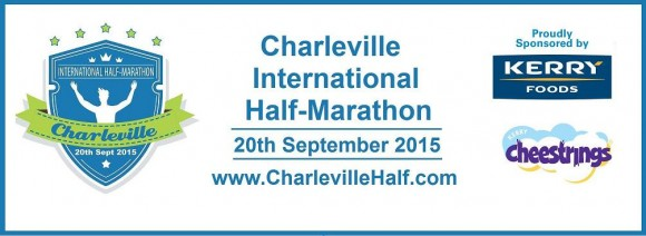 1st Main 2015 Charleville Half Banner small