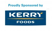 Kerry Foods Logo