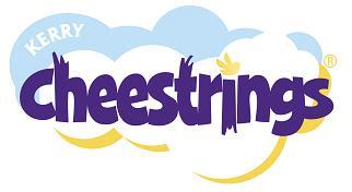 chstrngs small Logo